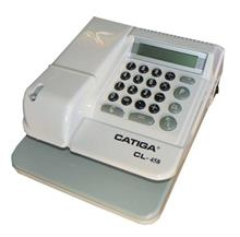 Catiga Cl-458 Check Printer